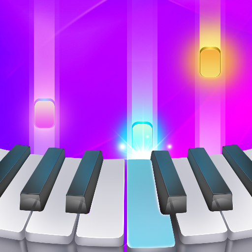 Piano Connect: MIDI Keyboard