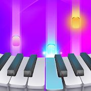 Piano Connect: MIDI Keyboard