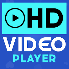 HD Video Player - Full Screen All Format Player Download on Windows