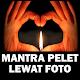 Doa Mantra Pelet Lewat Foto Ampuh para PC Windows