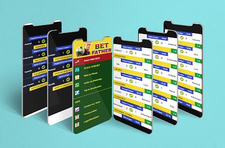 Betting Tips App 1.0