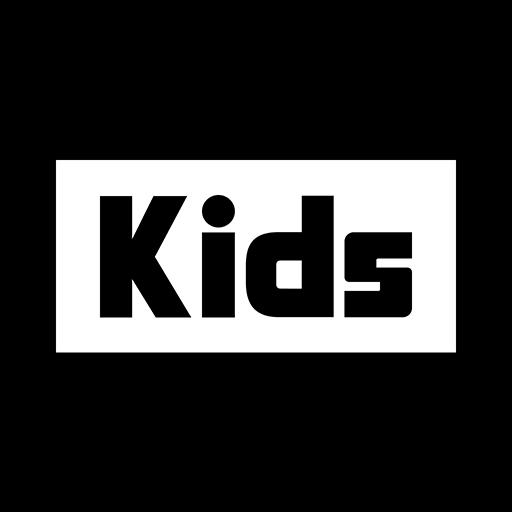 Kids Foot Locker - The latest sneakers for kids