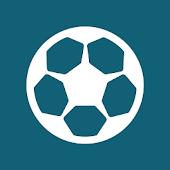 icono Matchapp