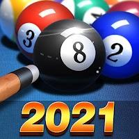 8 Ball Blitz - Billiards Game& 8 Ball Pool in 2021