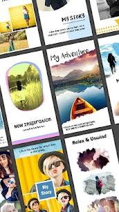 Story Maker for WhatsApp, Facebook, Instagram Apk Download 2021 1