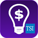 TSI Receipts