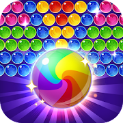 Bubble Shooter - Free Popular Casual Puzzle Game