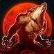 シャドー・ウォーズ: パズルRPG - Androidアプリ