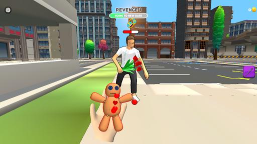Voodoo Pranks screenshots 6