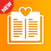 STORYBOOK - English stories offline