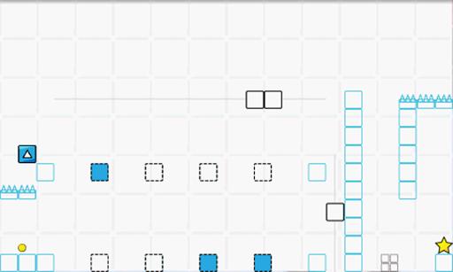 Bouncy Ball 4.6.4 screenshots 6