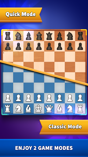 Chess Clash - Play Online  screenshots 2