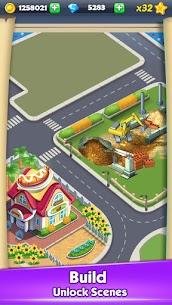 Garfield Rush MOD APK Latest Download [Unlimited Money] 5