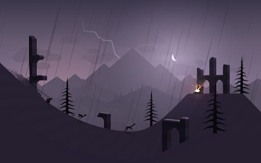 Alto's Adventure  screenshots 12