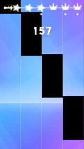 Magic Tiles 3 APK MOD 8.086.002 (Unlimited Money) 6
