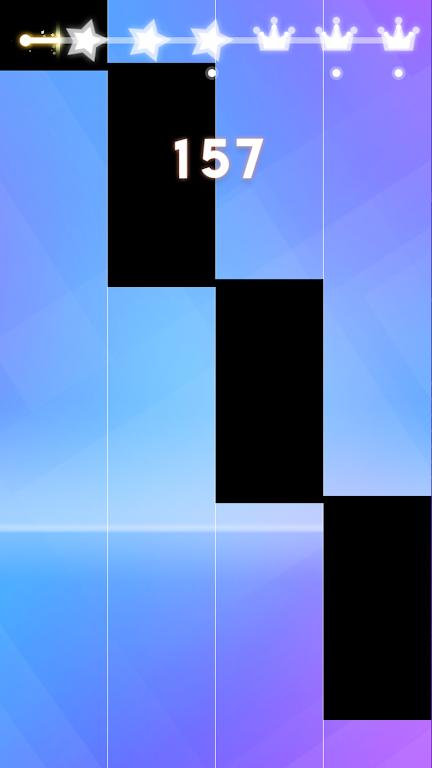 Magic Tiles 3 poster 5
