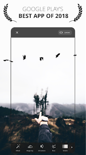 VIMAGE MOD (Pro Unlocked) APK for Android 1