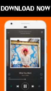 Baixar Spotify Lite MOD APK 1.6.18.51 – {Versão atualizada} 1
