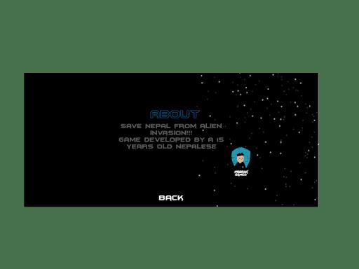 nepal's alien invasion screenshot 2