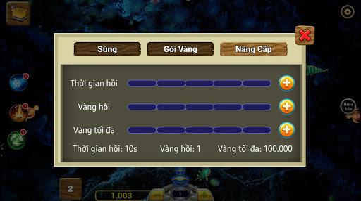 BC.ZUI - Bu1eafn Cu00e1 Zui Giu1ea3i Tru00ed Doi Thuong 100% modavailable screenshots 4