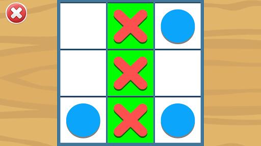 Board Games  screenshots 4