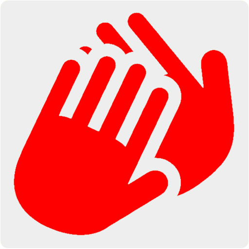 Clap! Phone Finder For PC Windows (7, 8, 10 and 10x) & Mac Computer