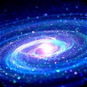 Astronomy Quotes