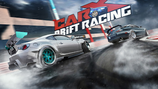 CarX Highway Racing - Apps on Google Play