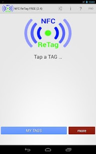 NFC ReTag Expert Plugin For Pc – Free Download & Install On Windows 10/8/7 1