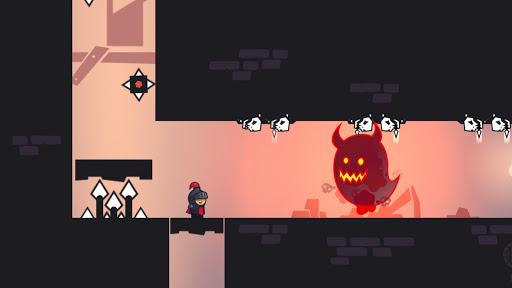 Tricky Castle 1.4.6 screenshots 6