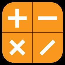 Math Game APK
