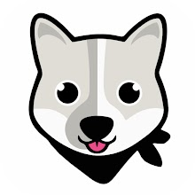 Find Benji-Rehome & Adopt Pets,Find Puppies & More Download on Windows
