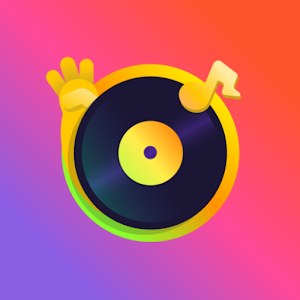 SongPop 3  Guess The Song
