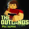 The Outlands (Pre Alpha) game apk icon