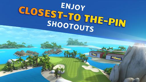Golf Slam - Fun Sports Games screenshot 5