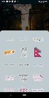 फोटोमा नेपाली लेख्नुहोस् - Write Nepali on Photo