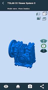 Engineering Tools: Mechanical 3