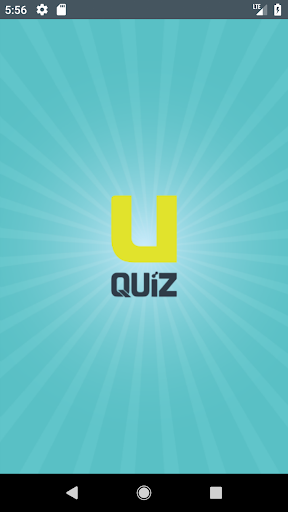 UQuiz modiapk screenshots 1