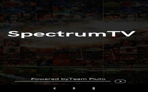 Spectrum TV