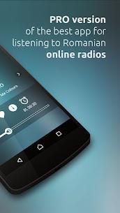 RO Radio Pro MOD (Paid) 2