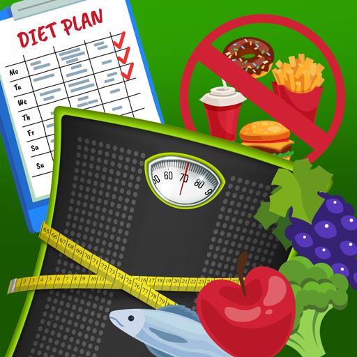 pierde evaluarea în greutate