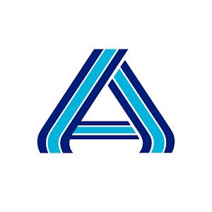 ALDI Nord Angebote &amp Einkaufsliste