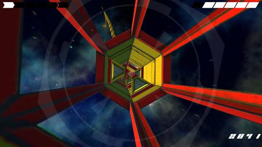 tunnel vr screenshot 3