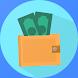 XEDO Rewards Converter: Redeem Coupon or Rewards