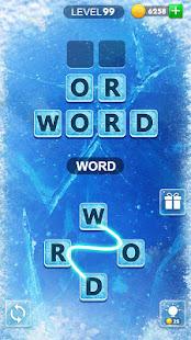 Word Charm screenshots 4