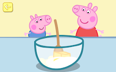 Peppa Pig: Party Timeのおすすめ画像3