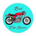 Best Cafe Racers