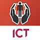 HealthSafe ICT Access Control APK