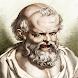 Democritus - Androidアプリ