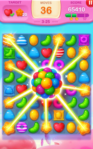 Sweet Fever 6.1.5038 Screenshots 18